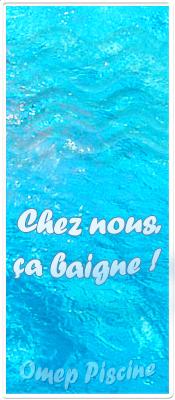 Omep piscine omep entretien de piscine for Entretien piscine nice